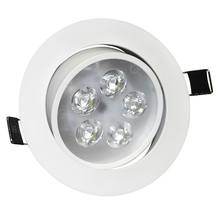 Kitchen Lights Adapters