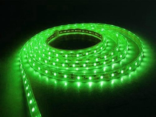 Jsg accessories 5m 300 led s 3528 smd green colour flexible led jsg accessories 5m 300 led s 3528 smd green colour flexible led strip light ip65 waterproof high quality aloadofball Image collections