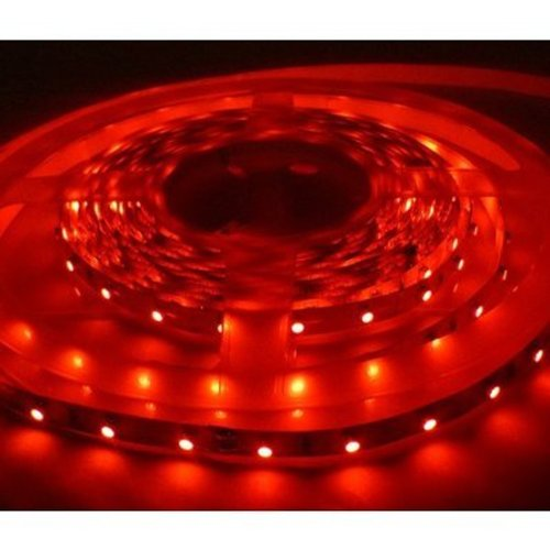 Jsg accessories 5m 300 led s 3528 smd red colour flexible led strip jsg accessories 5m 300 led s 3528 smd red colour flexible led strip light ip65 waterproof high quality mozeypictures Gallery
