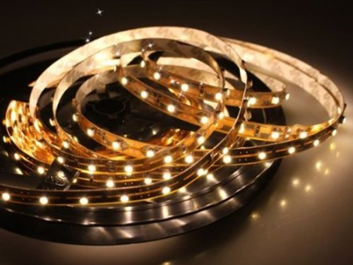 Jsg accessories 5m 300 led s 3528 smd warm white colour flexible led jsg accessories 5m 300 led s 3528 smd warm white colour flexible led strip light ip65 waterproof high quality aloadofball Choice Image
